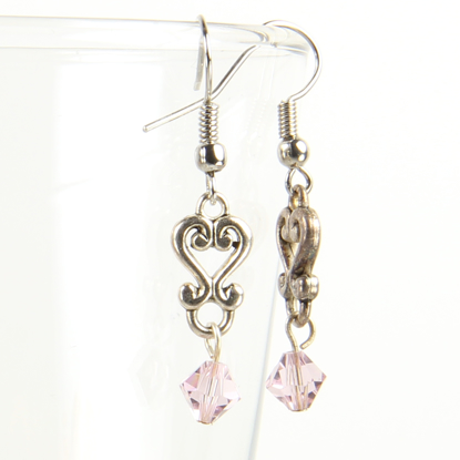 Picture of Earrings 623