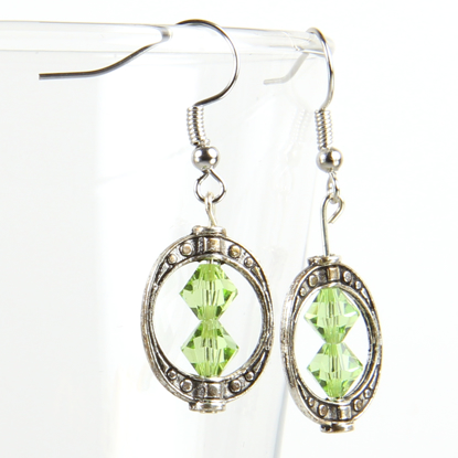 Picture of Earrings 624