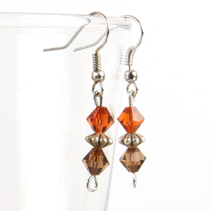 Picture of Earrings 625