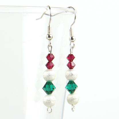 Picture of Earrings 626