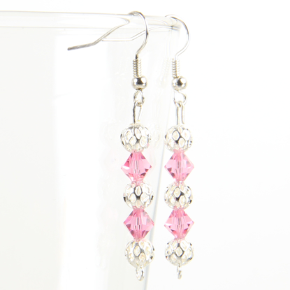 Picture of Earrings 627