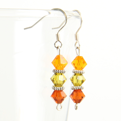 Picture of Earrings 628