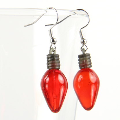 Picture of Earrings 591