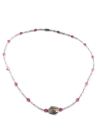 Picture of Necklace 684