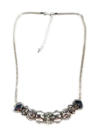 Picture of Necklace 685