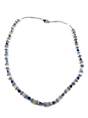 Picture of Necklace 686