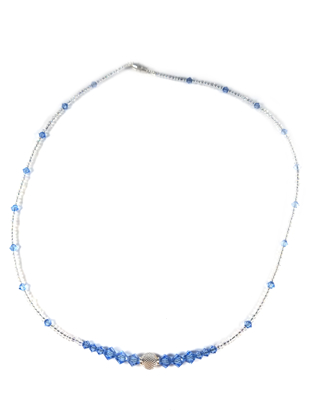 Picture of Necklace 687