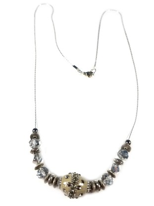 Picture of Necklace 688