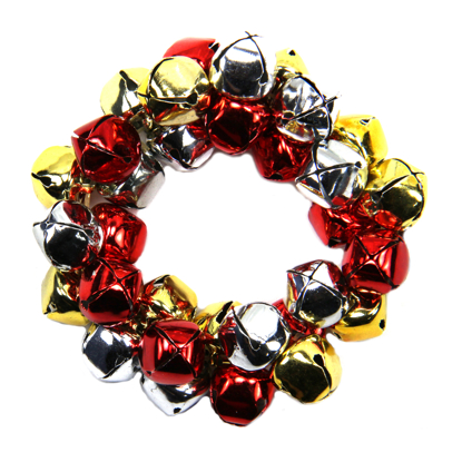 Picture of Stretch Bracelet 631