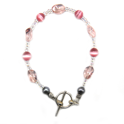 Picture of Bracelet 640